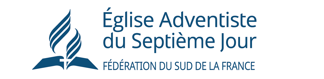 Eglises Adventistes du Sud de la France