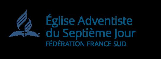 Eglises Adventistes du Sud de la France